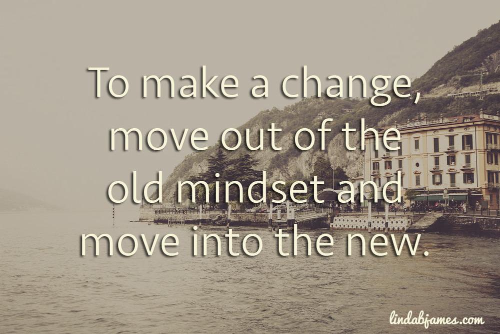 019 - mindset-2.jpg