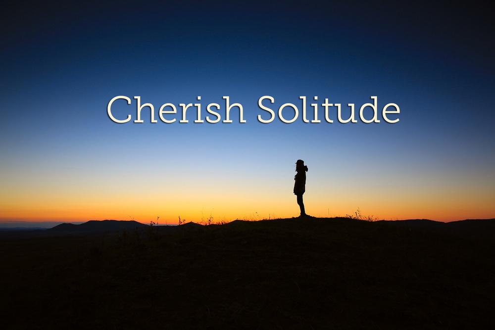 020 - Solitude.jpg