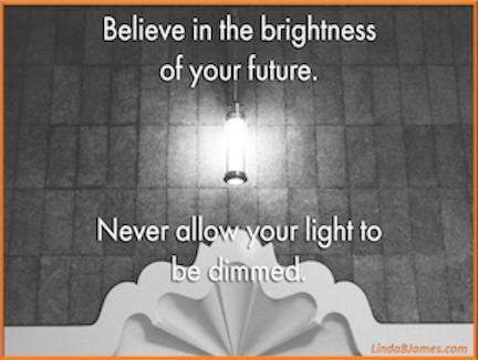 Copy of Copy of Keep your dreams alive!