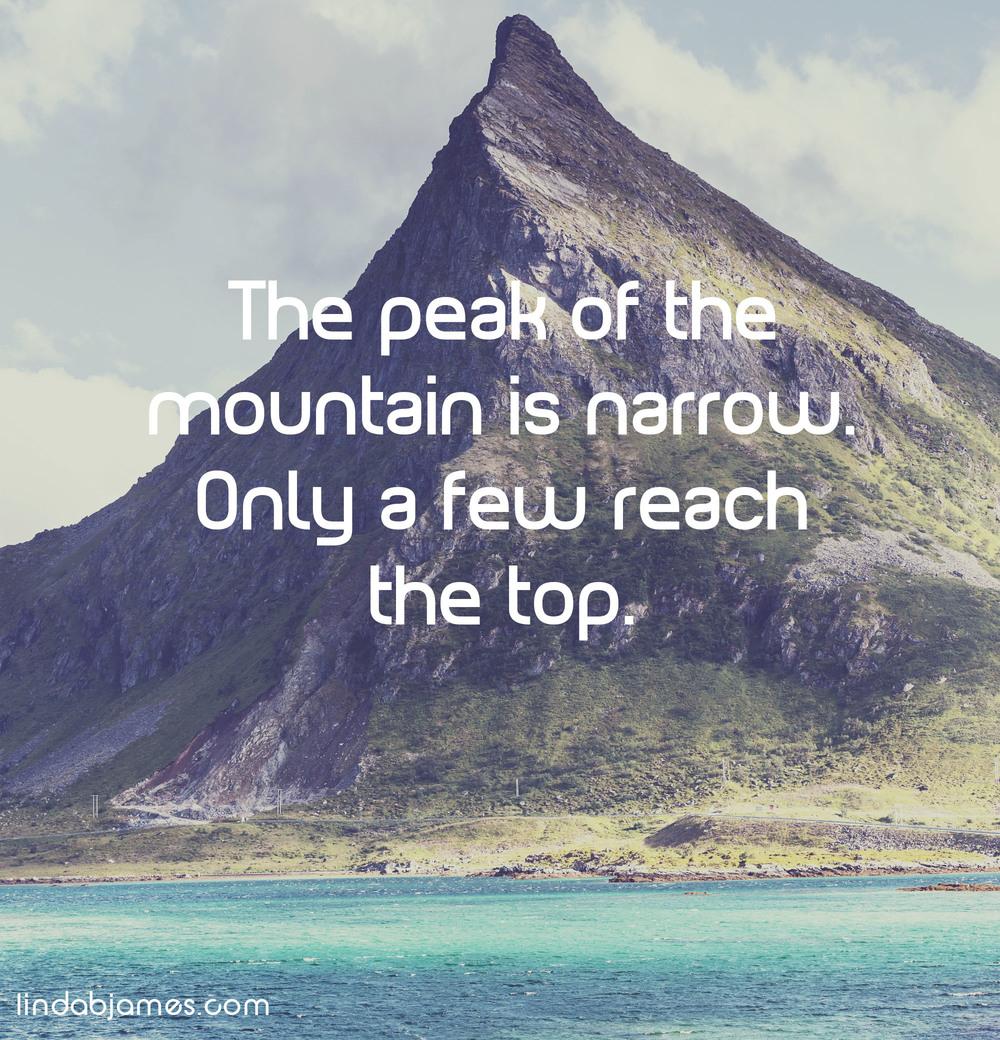016 - The Mountain.jpg