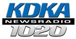 KDKA-CBS.png