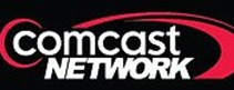comcast network.jpeg