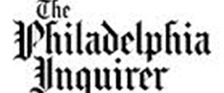 phila-enquirer.jpeg