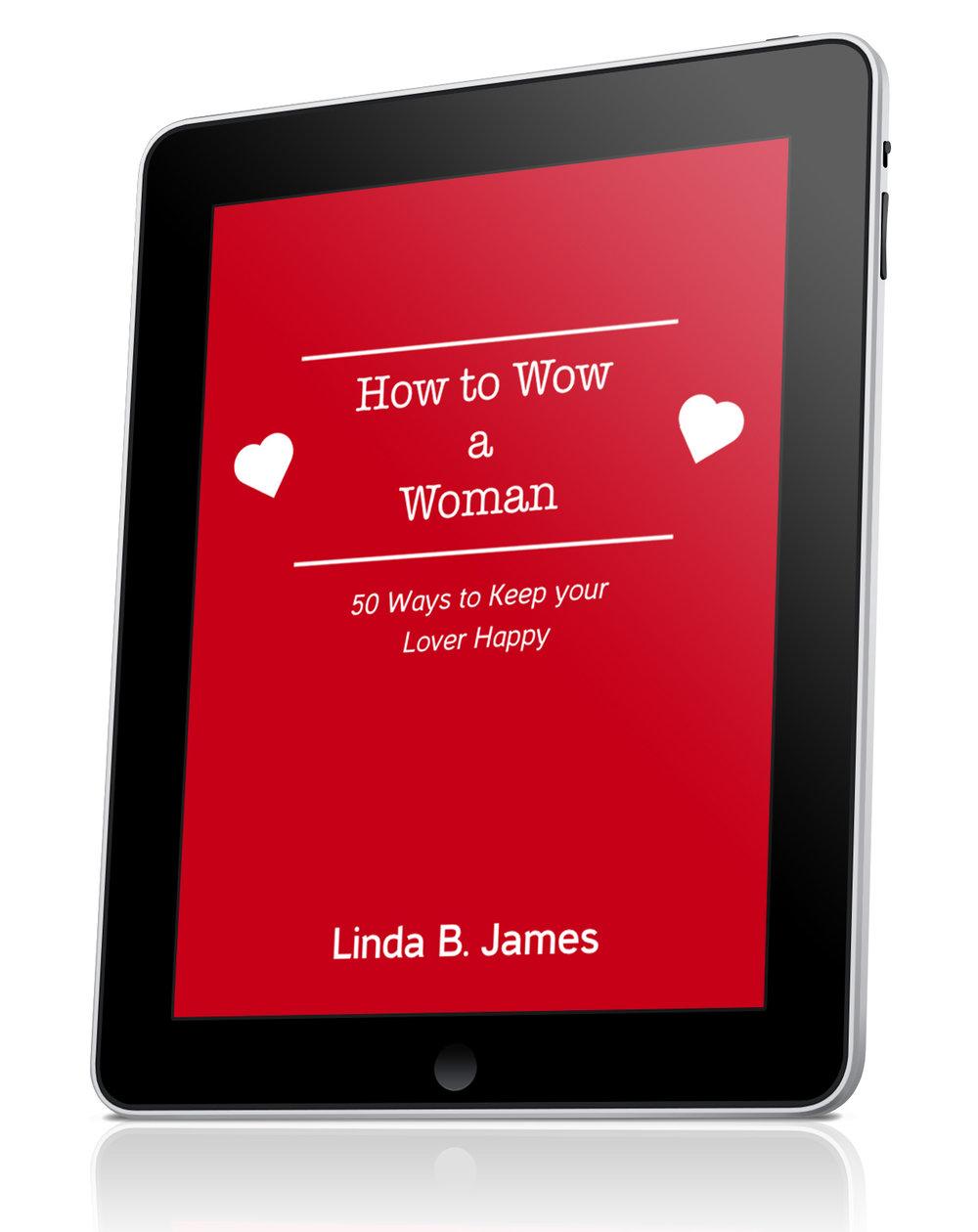 WAW-e-book-3d.jpg