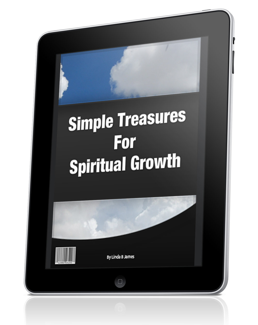 ST Spiritual Growth-ebook.jpg
