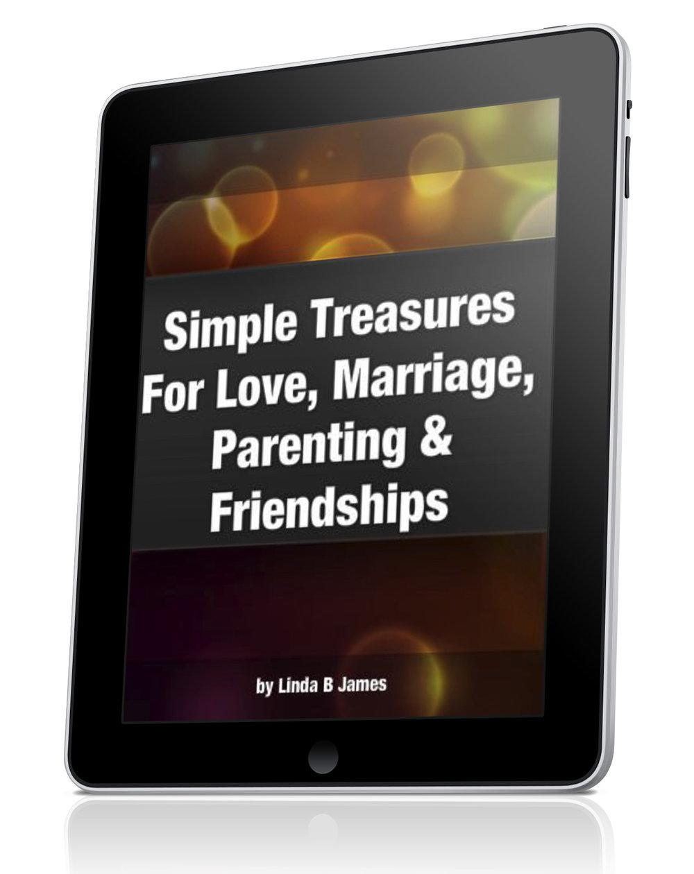 ST Relationships eBook.jpg