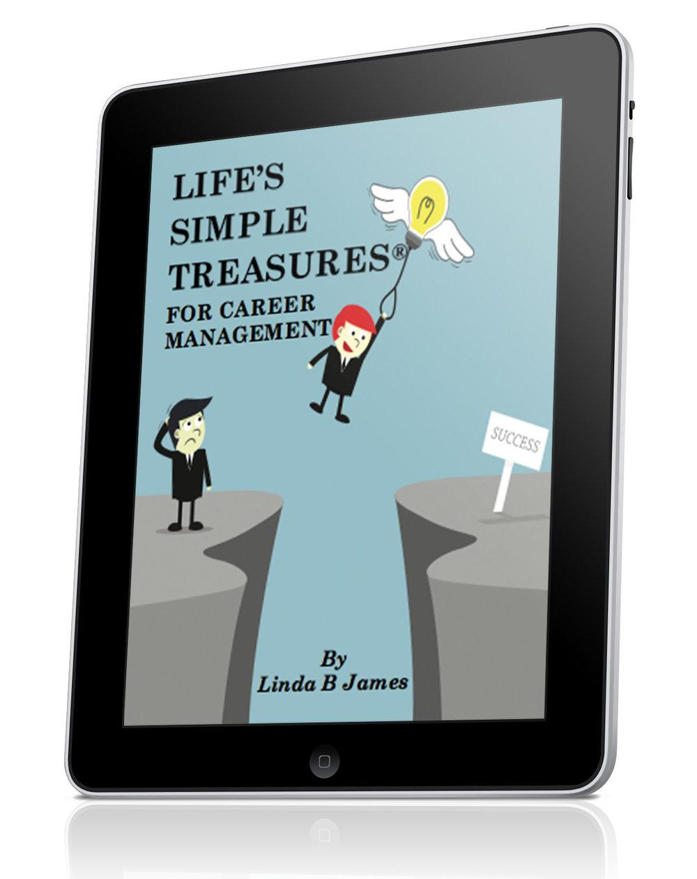 ST-Career-ebook.jpg