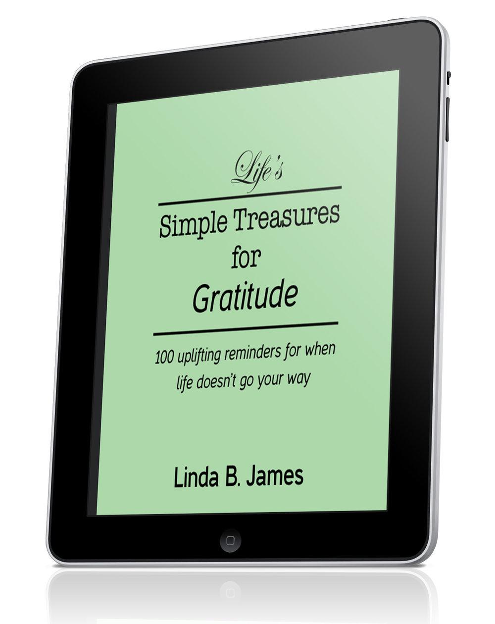 ST Gratitude ebook .jpg