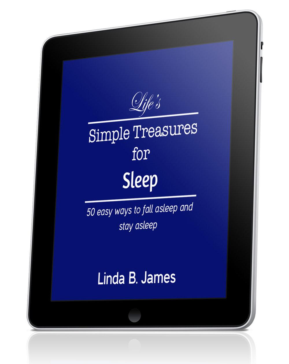 ST Sleep-ebook-3D.jpg