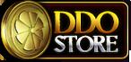 DDO Store image