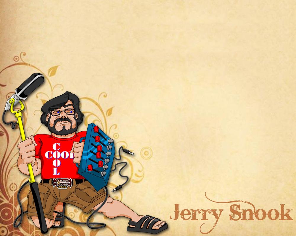 JerrySnookWallpaper1280x1024