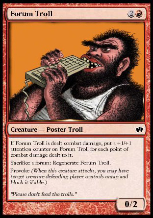 Forum_Troll-thumb-312x445-68506