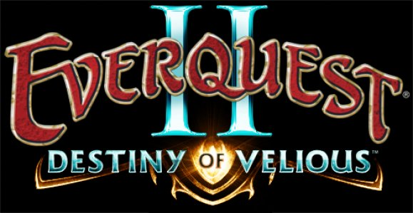 925__580x299_destiny-of-velious