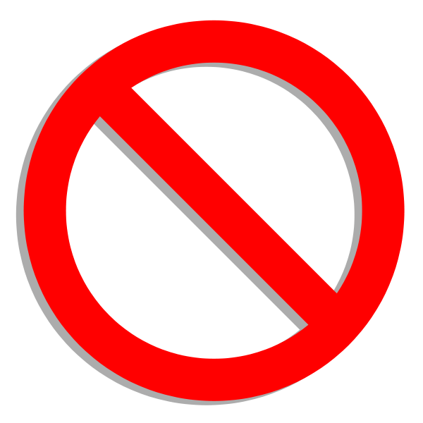 600px-no_sign2svg