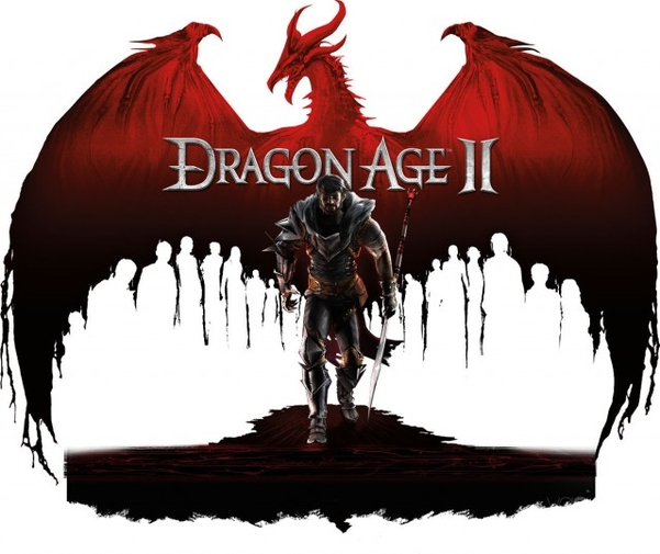 dragon age 2 pic