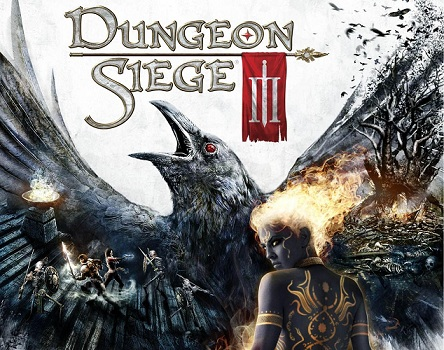 Dungeon-Siege-3-box-art