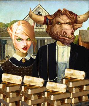 gold_farmers