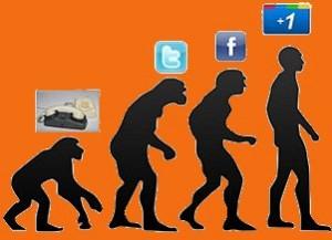 facebook-google-plus-evolution1-300x217
