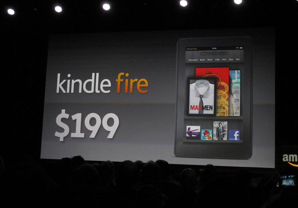 kindle-fire-with-price-5220528