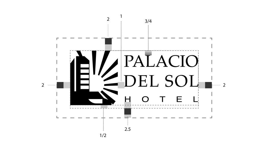 Logo_palacio_guia-01.jpg