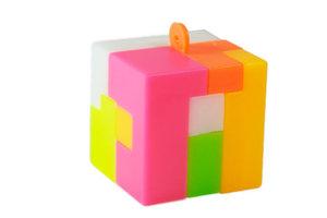 cubo-rompecabezas-de-colores-chico-2-.jpg