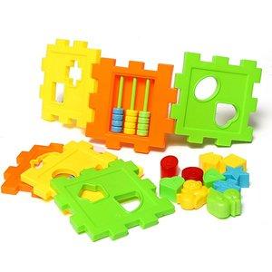 -font-b-Plastic-b-font-Colorful-Geometric-Shape-Brick-Hole-Matching-font-b-Puzzle-b.jpg