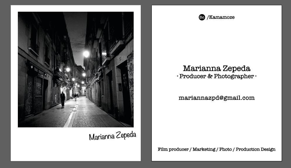 Marianna_2.png