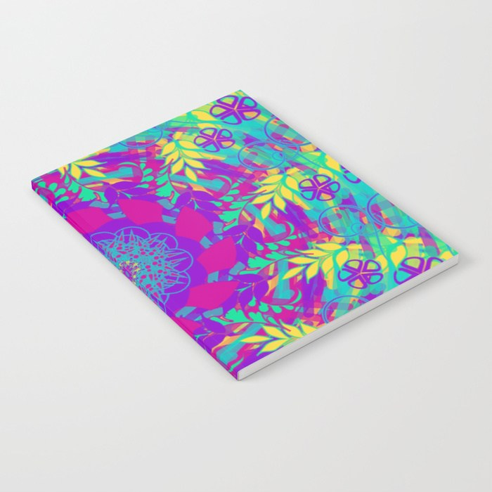 design-71373143-notebooks.jpg