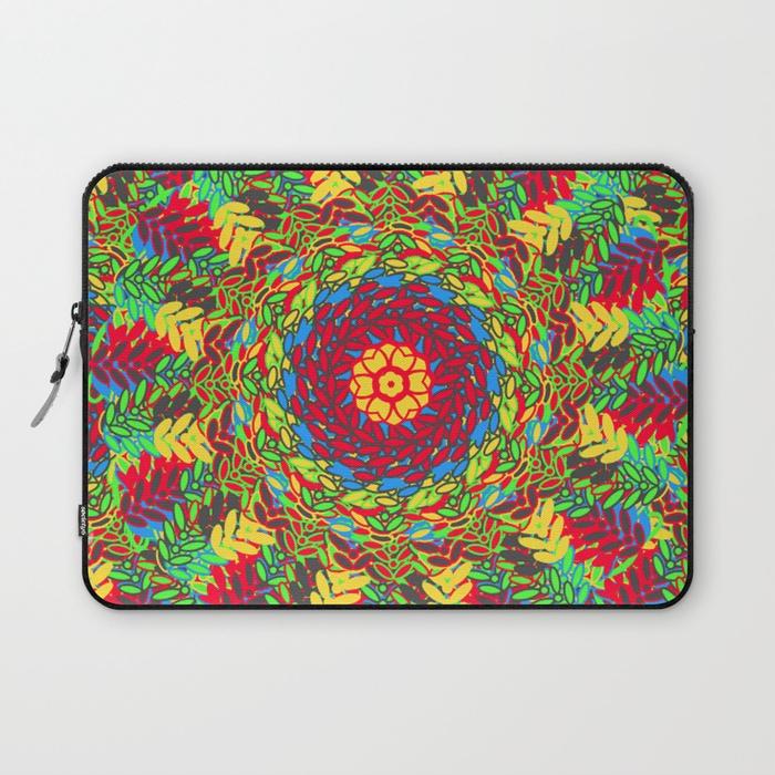 Laptop Sleeve - Society 6