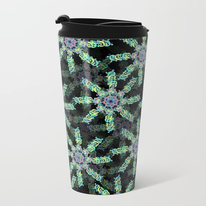 Travel Mug - Society 6