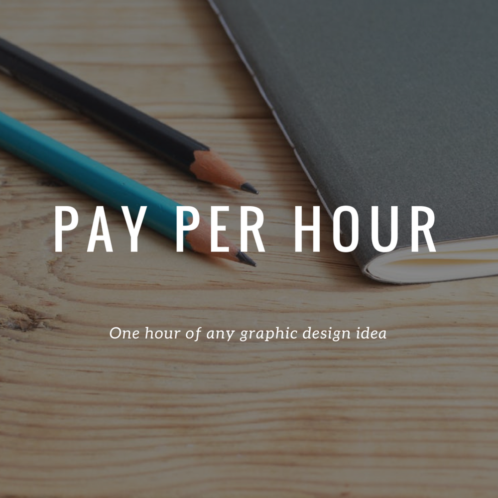 Hour rate for a custom project:  $500 MXN* / $30 USD*  >>