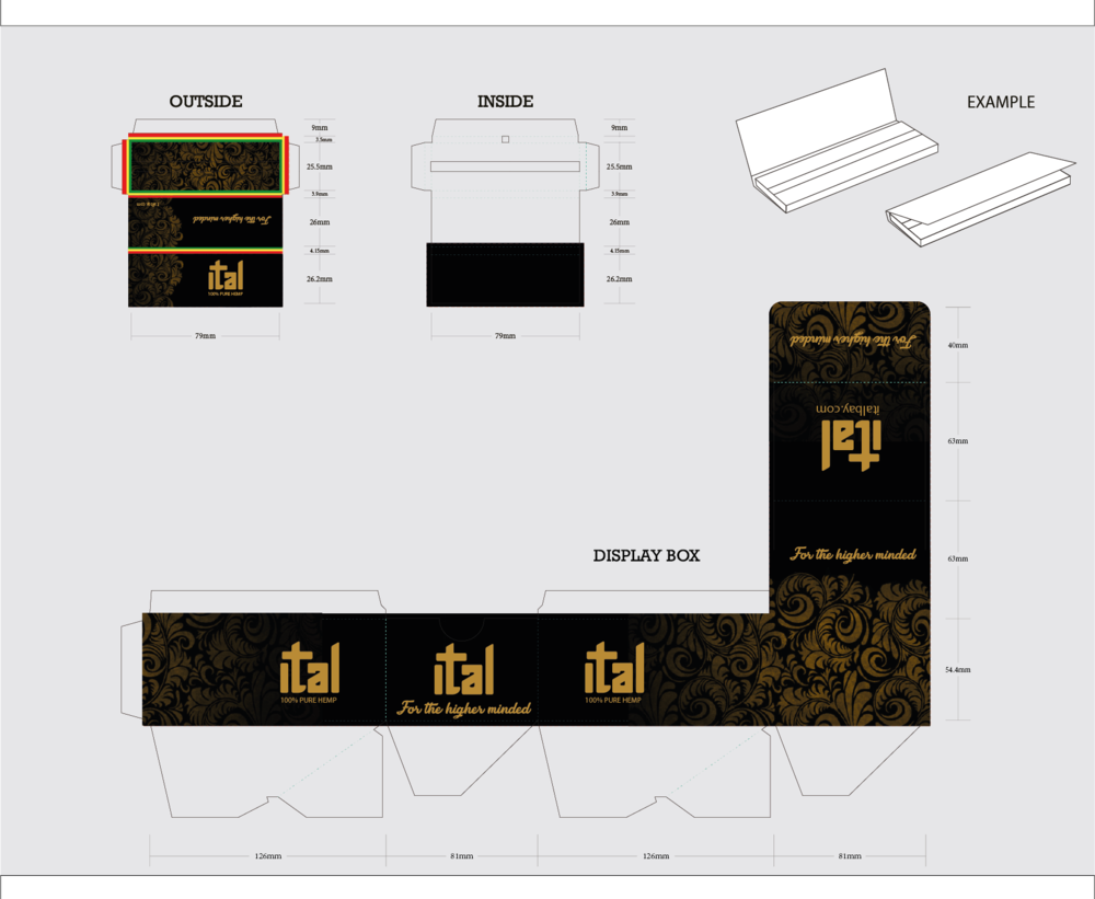 Ital_design_rollingpapers_and_display.png