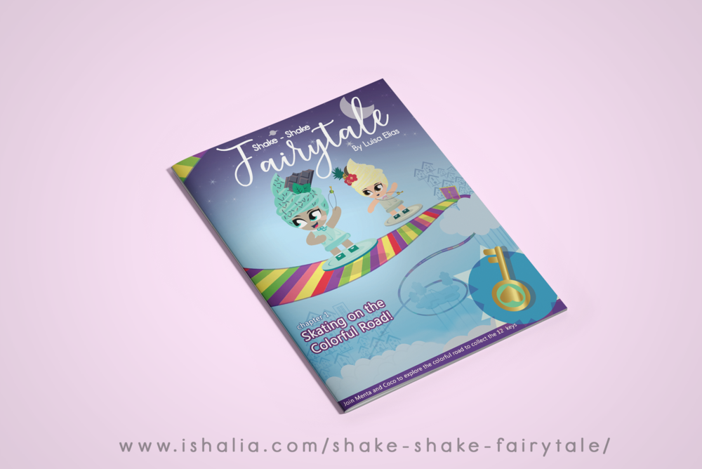 shake_Shake.png