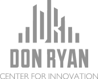 don.ryan.logo.bw.png