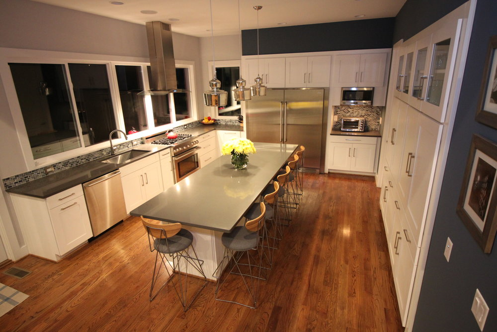 North_Main_Greenville_Custom_Home_Kitchen.JPG