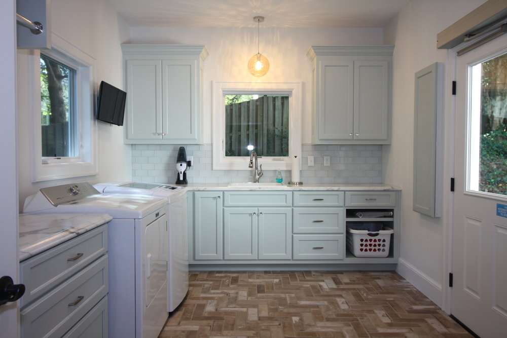 Augusta_Greenville_Renovation_Laundry_Mudroom.JPG