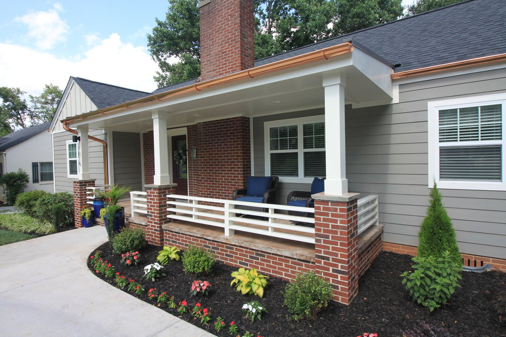 North_Main_Greenville_Front_Porch_1.JPG