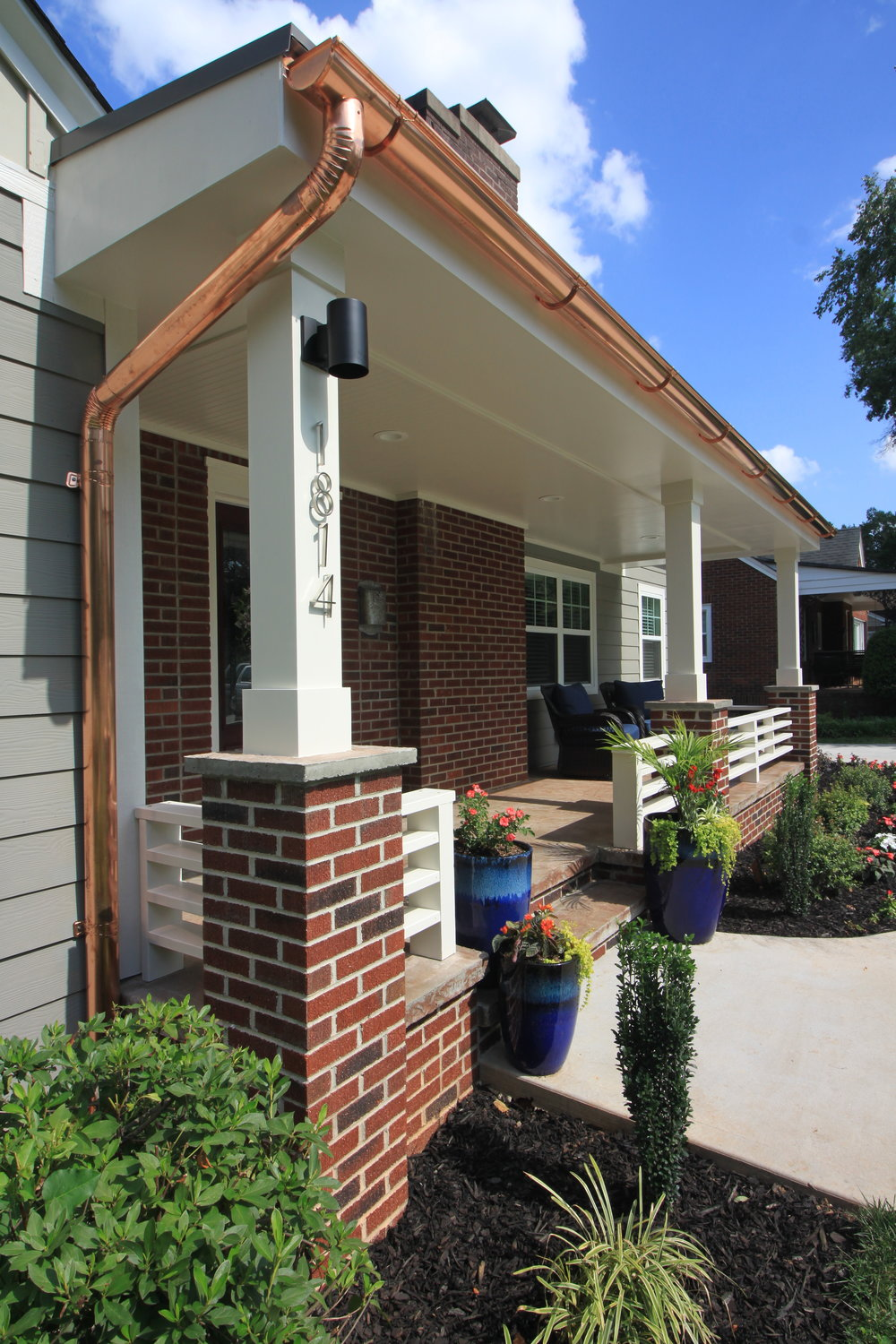 North_Main_Greenville_Front_Porch_2.JPG