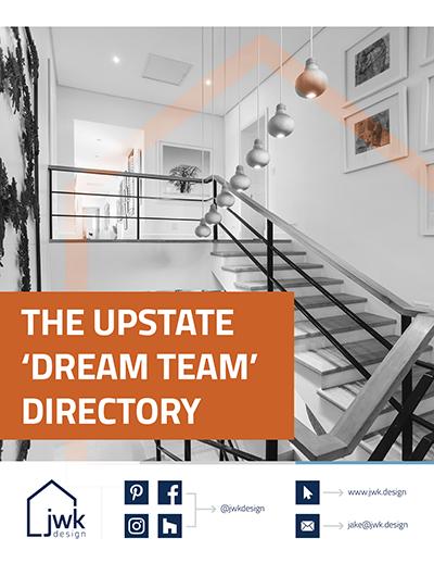 JWK_DESIGN_Upstate_DreamTeam_Directory_2018_cover.png