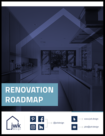 JWK_DESIGN_Renovation_Roadmap_2018_cover.png