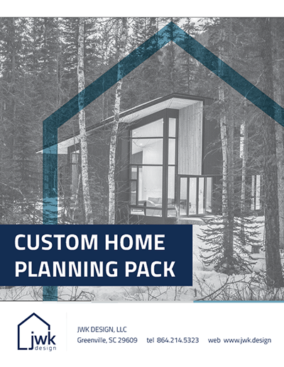 JWK_DESIGN_Custom_Home_Planning_Pack_cover.png