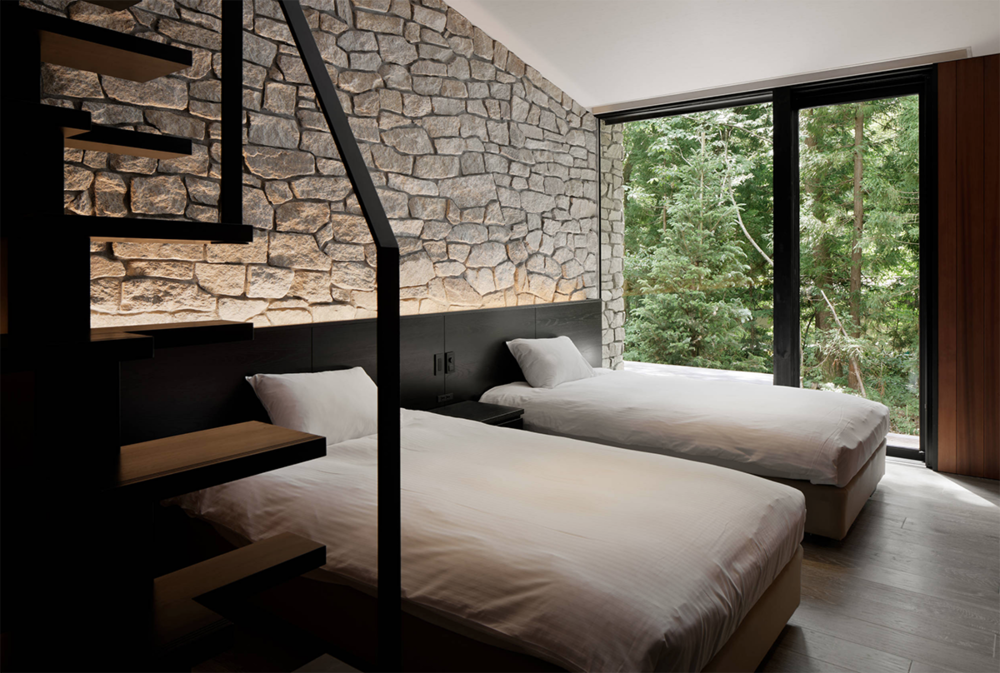 mod_bedroom_reduced.png