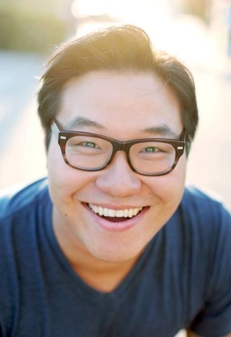 Oscar Seung