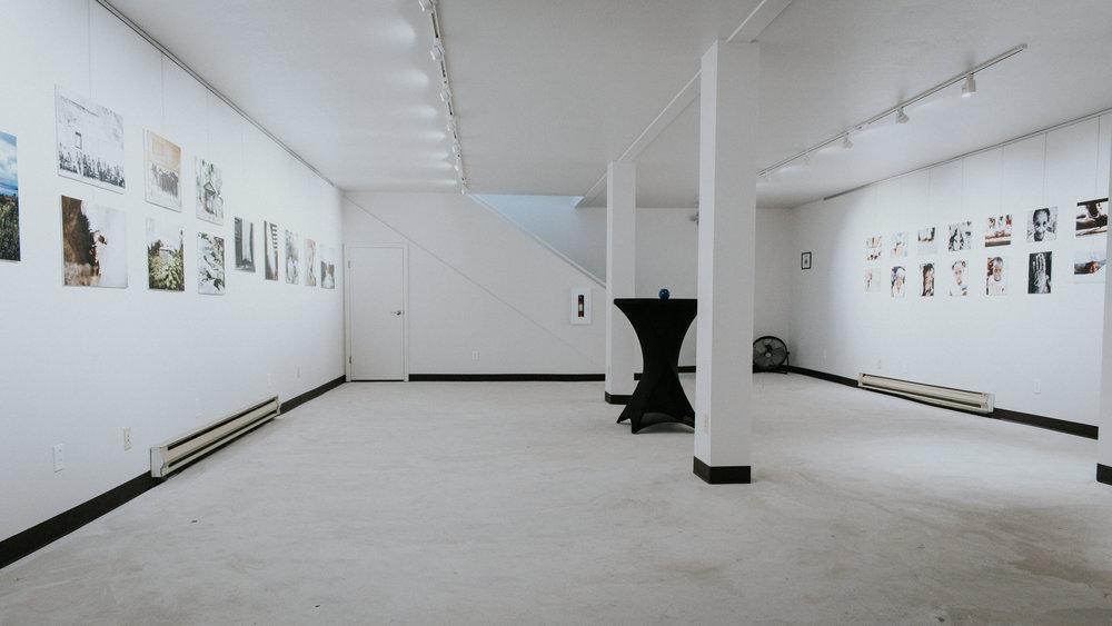 studioboise-10.jpg