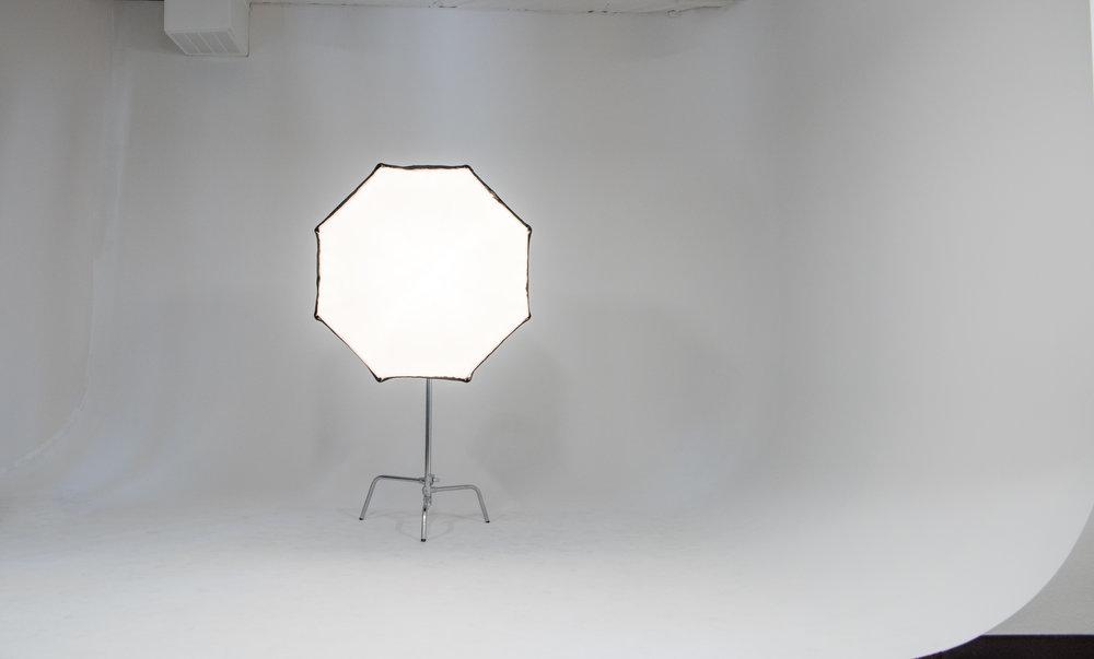 studio boise lighting photography workshop class