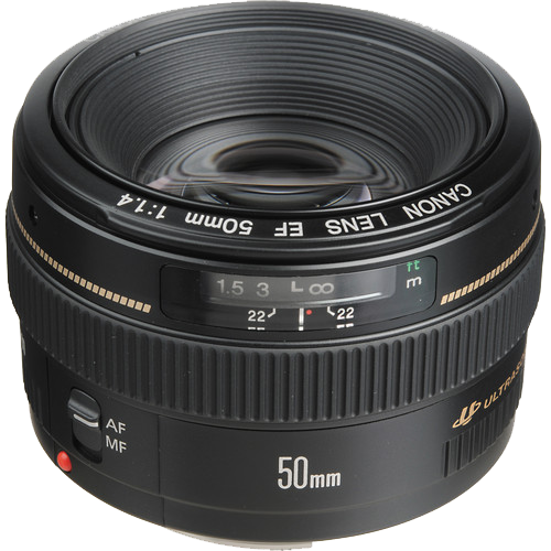 canon 50mm studio bosie lens rental.png
