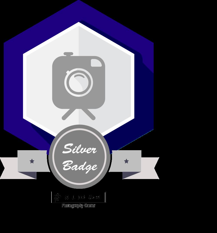studio boise photography center workshop badge