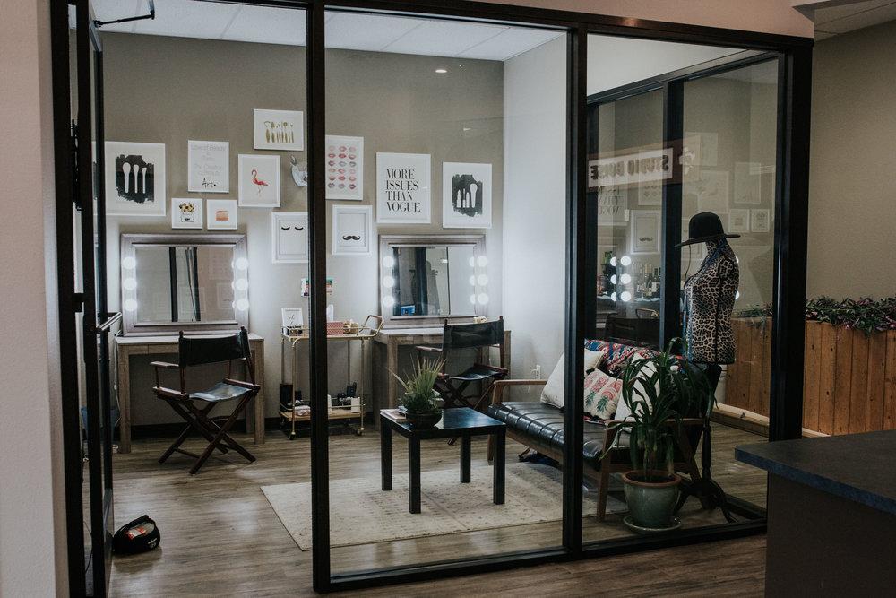 studio boise rental photography idaho-38.jpg