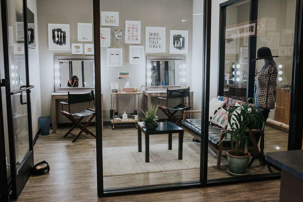 studio boise rental photography idaho-39.jpg