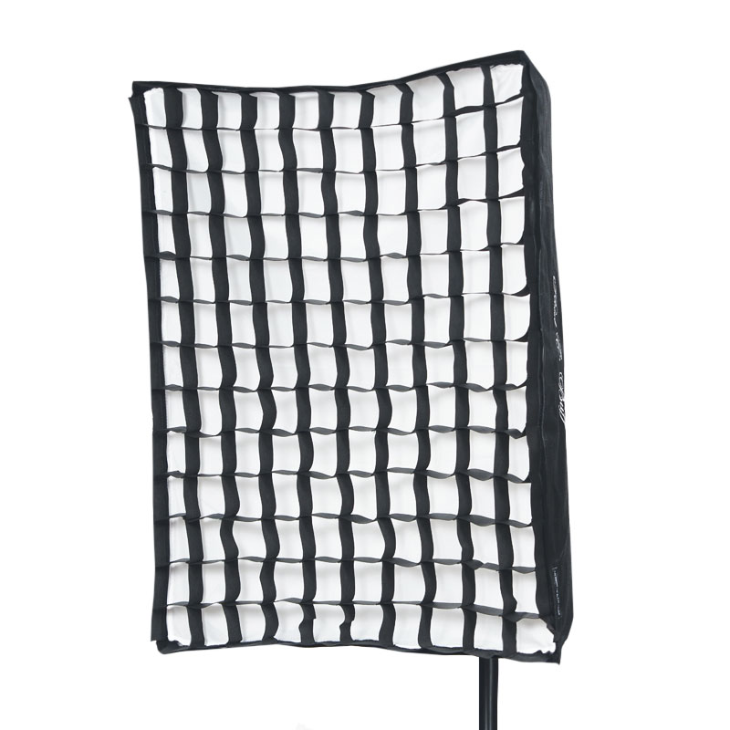 Softbox Grid -